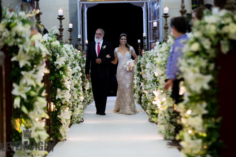 Casamento de Bel e Plinio _---20151219--622Bel e Plínio um dia de amor e sonhos -ricardo-levenhagen-bel-e-plinio-um-dia-de-amor-e-sonhos- fotografo-de-casamento- fotografo de casamento
