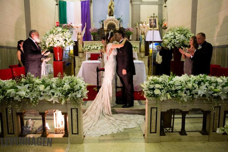 Casamento de Bel e Plinio _---20151219--764Bel e Plínio um dia de amor e sonhos -ricardo-levenhagen-bel-e-plinio-um-dia-de-amor-e-sonhos- fotografo-de-casamento- fotografo de casamento