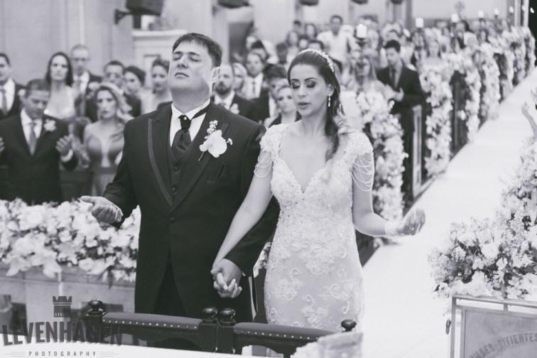 Casamento de Bel e Plinio _---20151219--794Bel e Plínio um dia de amor e sonhos -ricardo-levenhagen-bel-e-plinio-um-dia-de-amor-e-sonhos- fotografo-de-casamento- fotografo de casamento