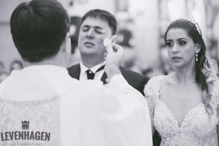 Casamento de Bel e Plinio _---20151219--800Bel e Plínio um dia de amor e sonhos -ricardo-levenhagen-bel-e-plinio-um-dia-de-amor-e-sonhos- fotografo-de-casamento- fotografo de casamento