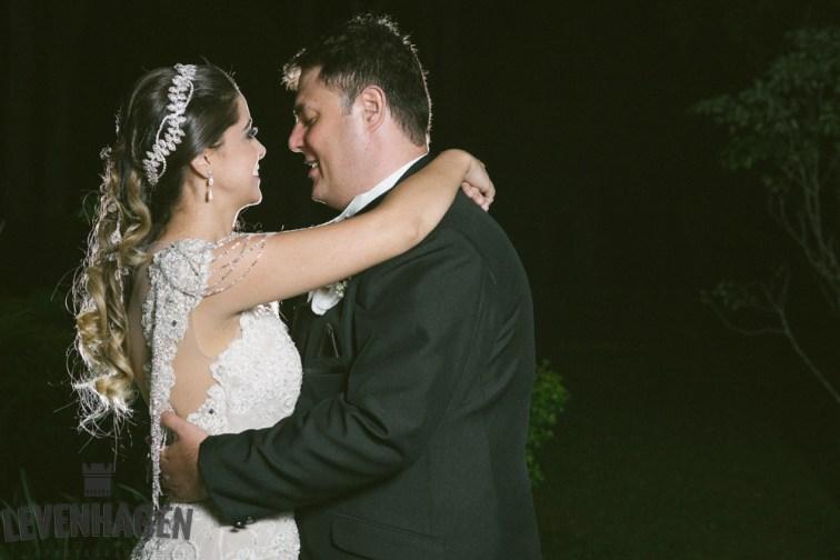 Casamento de Bel e Plinio _---20151219--891Bel e Plínio um dia de amor e sonhos -ricardo-levenhagen-bel-e-plinio-um-dia-de-amor-e-sonhos- fotografo-de-casamento- fotografo de casamento