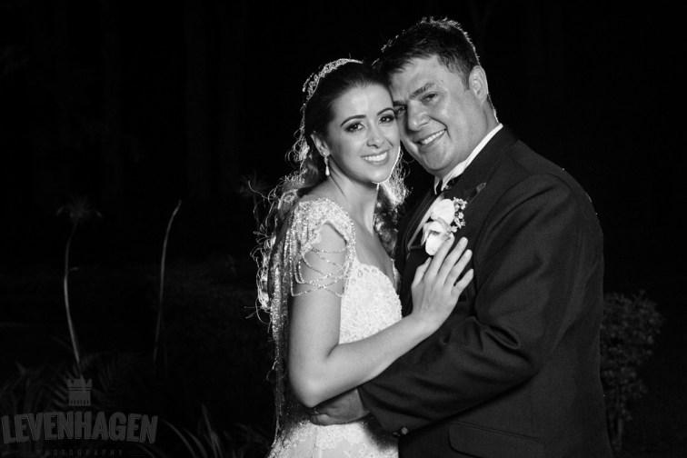 Casamento de Bel e Plinio _---20151219--894Bel e Plínio um dia de amor e sonhos -ricardo-levenhagen-bel-e-plinio-um-dia-de-amor-e-sonhos- fotografo-de-casamento- fotografo de casamento