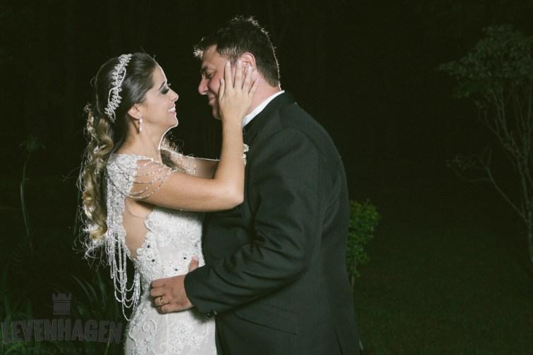 Casamento de Bel e Plinio _---20151219--897Bel e Plínio um dia de amor e sonhos -ricardo-levenhagen-bel-e-plinio-um-dia-de-amor-e-sonhos- fotografo-de-casamento- fotografo de casamento