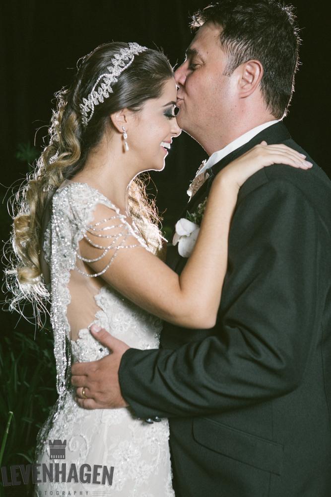 Casamento de Bel e Plinio _---20151219--899Bel e Plínio um dia de amor e sonhos -ricardo-levenhagen-bel-e-plinio-um-dia-de-amor-e-sonhos- fotografo-de-casamento- fotografo de casamento