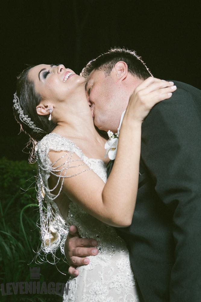Casamento de Bel e Plinio _---20151219--903Bel e Plínio um dia de amor e sonhos -ricardo-levenhagen-bel-e-plinio-um-dia-de-amor-e-sonhos- fotografo-de-casamento- fotografo de casamento