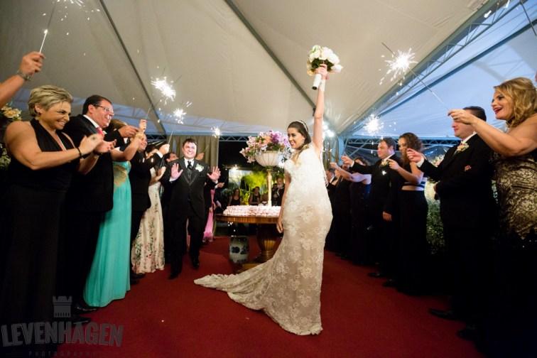 Casamento de Bel e Plinio _---20151219--920Bel e Plínio um dia de amor e sonhos -ricardo-levenhagen-bel-e-plinio-um-dia-de-amor-e-sonhos- fotografo-de-casamento- fotografo de casamento