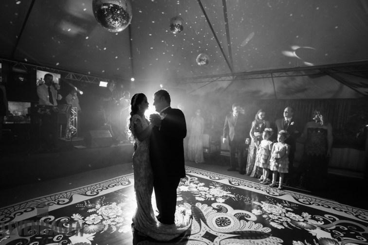 Casamento de Bel e Plinio _---20151219--946Bel e Plínio um dia de amor e sonhos -ricardo-levenhagen-bel-e-plinio-um-dia-de-amor-e-sonhos- fotografo-de-casamento- fotografo de casamento