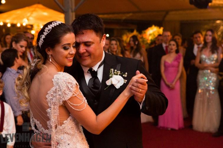 Casamento de Bel e Plinio _---20151219--959Bel e Plínio um dia de amor e sonhos -ricardo-levenhagen-bel-e-plinio-um-dia-de-amor-e-sonhos- fotografo-de-casamento- fotografo de casamento