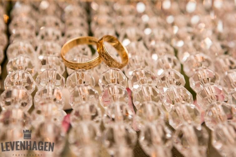 Casamento de Bel e Plinio _---20151220--1198Bel e Plínio um dia de amor e sonhos -ricardo-levenhagen-bel-e-plinio-um-dia-de-amor-e-sonhos- fotografo-de-casamento- fotografo de casamento