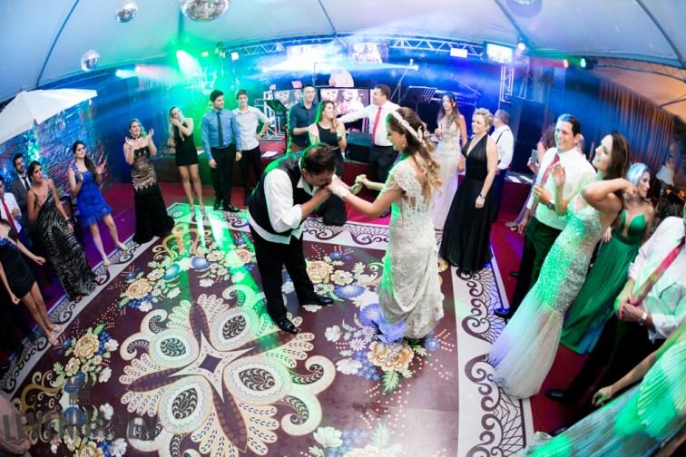 Casamento de Bel e Plinio _---20151220--1261Bel e Plínio um dia de amor e sonhos -ricardo-levenhagen-bel-e-plinio-um-dia-de-amor-e-sonhos- fotografo-de-casamento- fotografo de casamento
