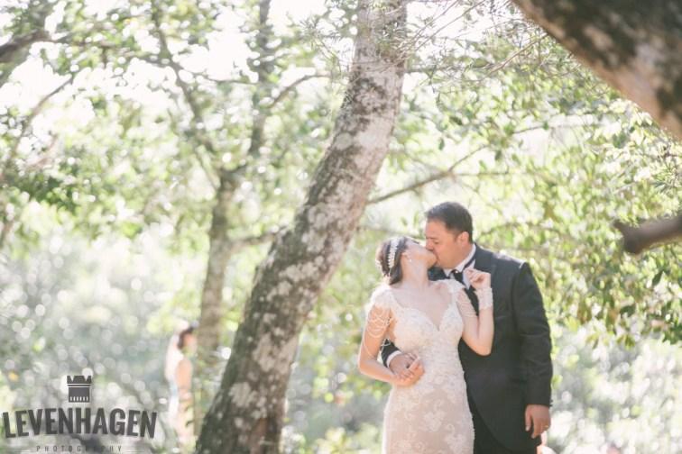 Casamento de Bel e Plinio _---20151222--1469Bel e Plínio um dia de amor e sonhos -ricardo-levenhagen-bel-e-plinio-um-dia-de-amor-e-sonhos- fotografo-de-casamento- fotografo de casamento