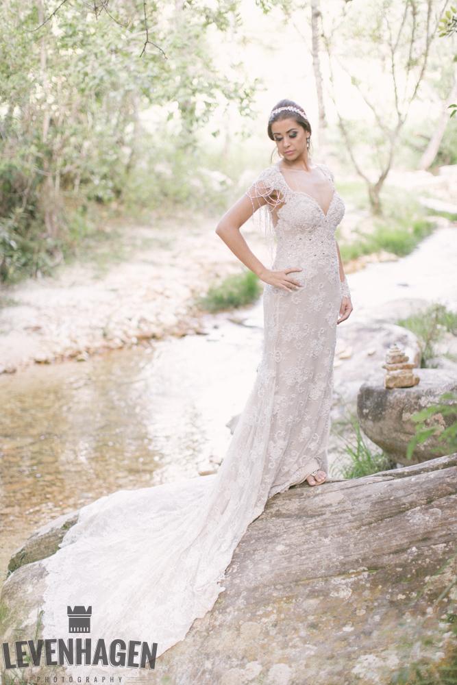 Casamento de Bel e Plinio _---20151222--1488Bel e Plínio um dia de amor e sonhos -ricardo-levenhagen-bel-e-plinio-um-dia-de-amor-e-sonhos- fotografo-de-casamento- fotografo de casamento