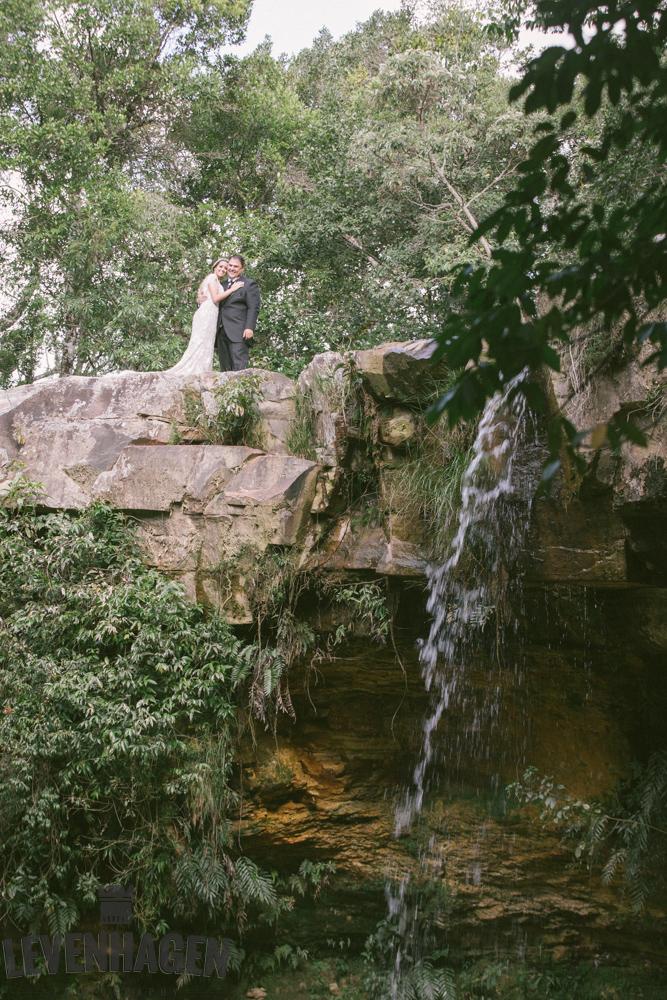 Casamento de Bel e Plinio _---20151222--1513Bel e Plínio um dia de amor e sonhos -ricardo-levenhagen-bel-e-plinio-um-dia-de-amor-e-sonhos- fotografo-de-casamento- fotografo de casamento
