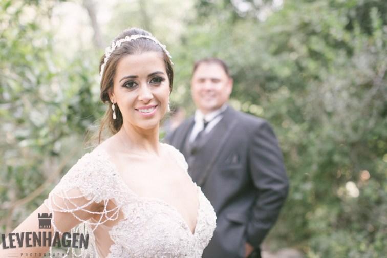 Casamento de Bel e Plinio _---20151222--1530Bel e Plínio um dia de amor e sonhos -ricardo-levenhagen-bel-e-plinio-um-dia-de-amor-e-sonhos- fotografo-de-casamento- fotografo de casamento