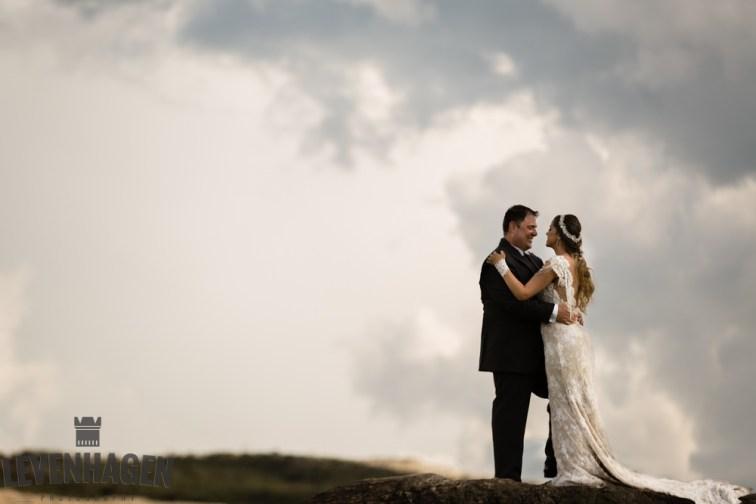 Casamento de Bel e Plinio _---20151222--1544Bel e Plínio um dia de amor e sonhos -ricardo-levenhagen-bel-e-plinio-um-dia-de-amor-e-sonhos- fotografo-de-casamento- fotografo de casamento