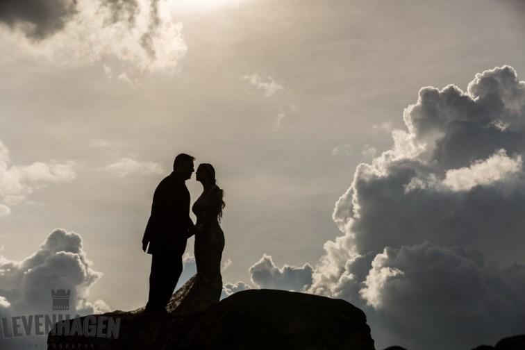 Casamento de Bel e Plinio _---20151222--1568Bel e Plínio um dia de amor e sonhos -ricardo-levenhagen-bel-e-plinio-um-dia-de-amor-e-sonhos- fotografo-de-casamento- fotografo de casamento