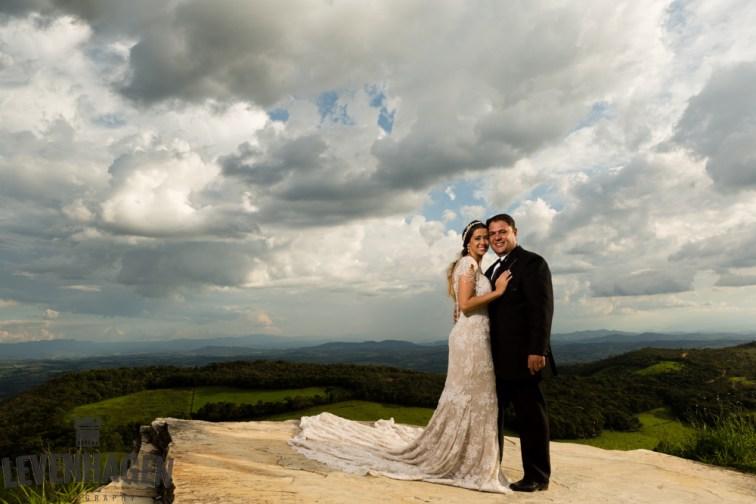 Casamento de Bel e Plinio _---20151222--1577Bel e Plínio um dia de amor e sonhos -ricardo-levenhagen-bel-e-plinio-um-dia-de-amor-e-sonhos- fotografo-de-casamento- fotografo de casamento