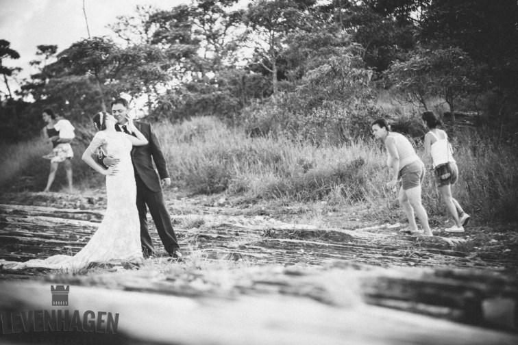 Casamento de Bel e Plinio _---20151222--1622Bel e Plínio um dia de amor e sonhos -ricardo-levenhagen-bel-e-plinio-um-dia-de-amor-e-sonhos- fotografo-de-casamento- fotografo de casamento