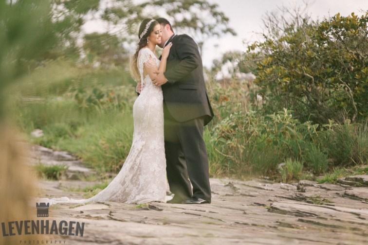 Casamento de Bel e Plinio _---20151222--1627Bel e Plínio um dia de amor e sonhos -ricardo-levenhagen-bel-e-plinio-um-dia-de-amor-e-sonhos- fotografo-de-casamento- fotografo de casamento