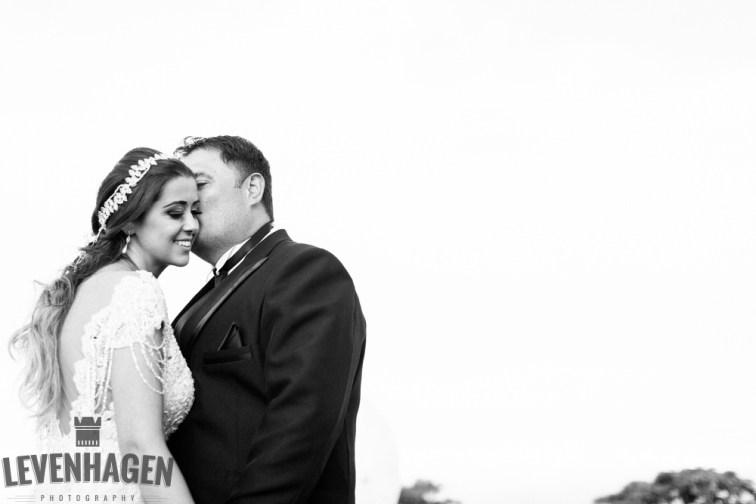 Casamento de Bel e Plinio _---20151222--1650Bel e Plínio um dia de amor e sonhos -ricardo-levenhagen-bel-e-plinio-um-dia-de-amor-e-sonhos- fotografo-de-casamento- fotografo de casamento