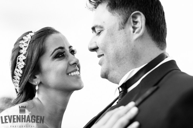 Casamento de Bel e Plinio _---20151222--1656Bel e Plínio um dia de amor e sonhos -ricardo-levenhagen-bel-e-plinio-um-dia-de-amor-e-sonhos- fotografo-de-casamento- fotografo de casamento