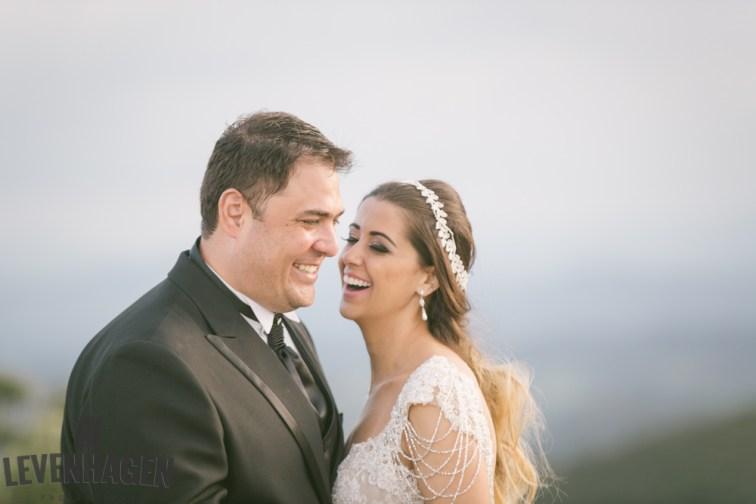 Casamento de Bel e Plinio _---20151222--1674Bel e Plínio um dia de amor e sonhos -ricardo-levenhagen-bel-e-plinio-um-dia-de-amor-e-sonhos- fotografo-de-casamento- fotografo de casamento