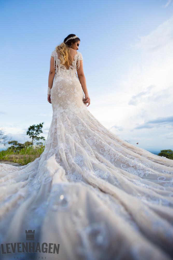 Casamento de Bel e Plinio _---20151222--1682Bel e Plínio um dia de amor e sonhos -ricardo-levenhagen-bel-e-plinio-um-dia-de-amor-e-sonhos- fotografo-de-casamento- fotografo de casamento