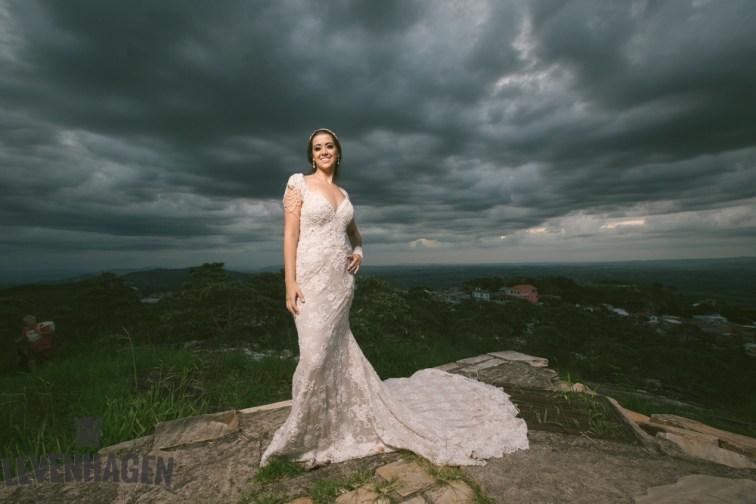 Casamento de Bel e Plinio _---20151222--1726Bel e Plínio um dia de amor e sonhos -ricardo-levenhagen-bel-e-plinio-um-dia-de-amor-e-sonhos- fotografo-de-casamento- fotografo de casamento