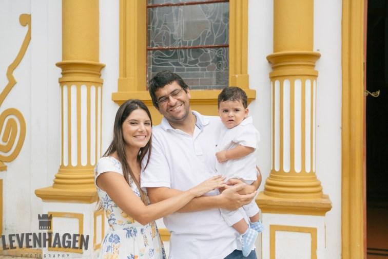 Batizado do João Pedro---21022016--485batizado-do-joao-pedro-em-sao-lourenco-ricardo-levenhagen-ricardo-levenhagen-Batizado do João Pedro em São Lourenço Ricardo Levenhagen
