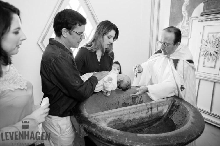 Batizado da Laura---20160605--192ricardo-levenhagen-batizado-da-pequena-laura- Batizado da pequena Laura
