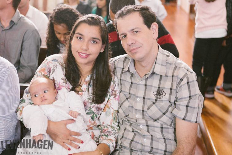 Batizado da Laura---20160605--237ricardo-levenhagen-batizado-da-pequena-laura- Batizado da pequena Laura