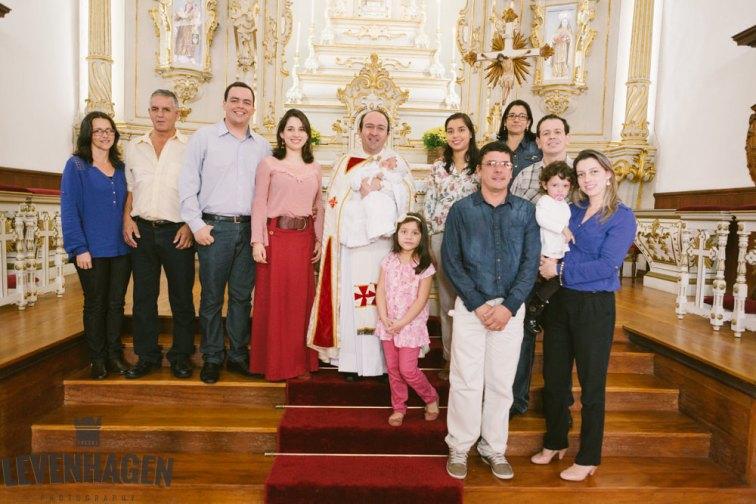 Batizado da Laura---20160605--377ricardo-levenhagen-batizado-da-pequena-laura- Batizado da pequena Laura