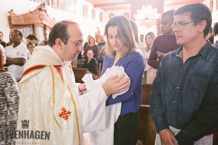Batizado da Laura---20160605--41ricardo-levenhagen-batizado-da-pequena-laura- Batizado da pequena Laura