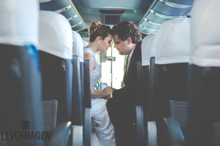 Ensaio de Luiz Paulo e Juliana---20160618--1ricardo-levenhagen-um-amor-quilometros-de-distancia-e-um-onibus-para-aproximar- Um amor quilômetros de distancia e um ônibus para aproximar