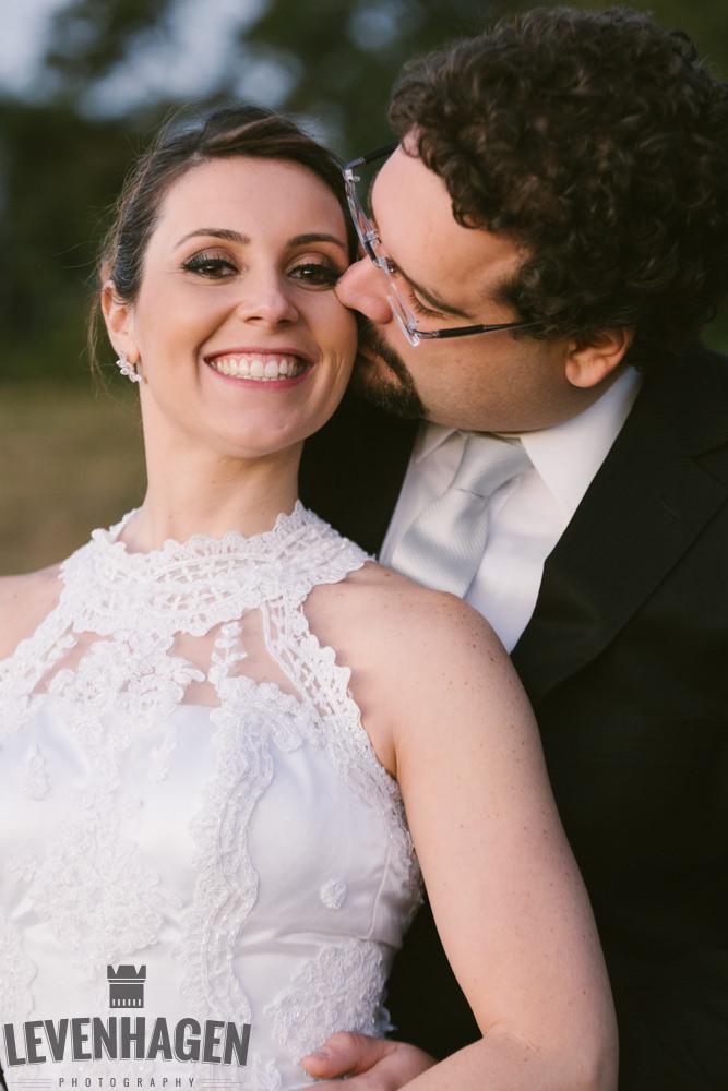 Ensaio de Luiz Paulo e Juliana---20160618--248ricardo-levenhagen-um-amor-quilometros-de-distancia-e-um-onibus-para-aproximar- Um amor quilômetros de distancia e um ônibus para aproximar