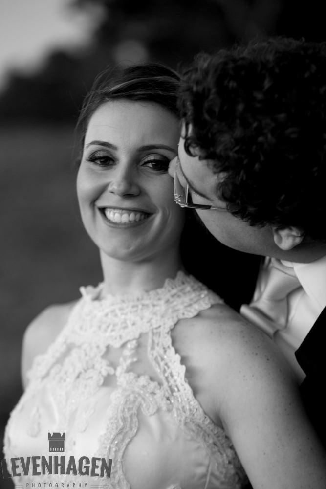 Ensaio de Luiz Paulo e Juliana---20160618--249ricardo-levenhagen-um-amor-quilometros-de-distancia-e-um-onibus-para-aproximar- Um amor quilômetros de distancia e um ônibus para aproximar