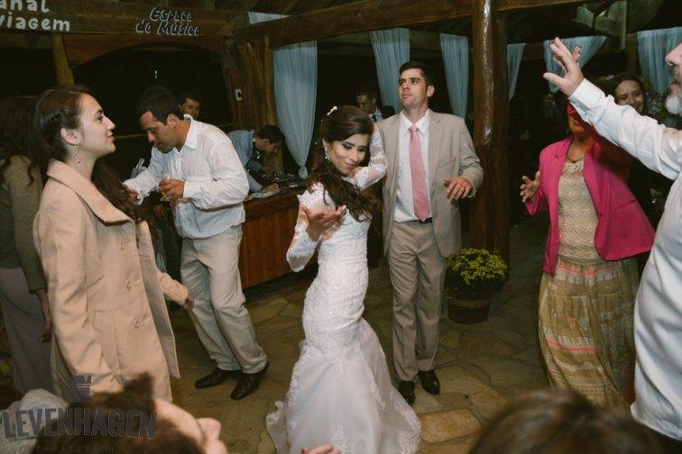 Laís e Paulo---20160528--1028ricardo-levenhagen-quando-o-amor-acontece-casamento-lais-e-paulo- Quando o amor acontece Casamento Laís e Paulo