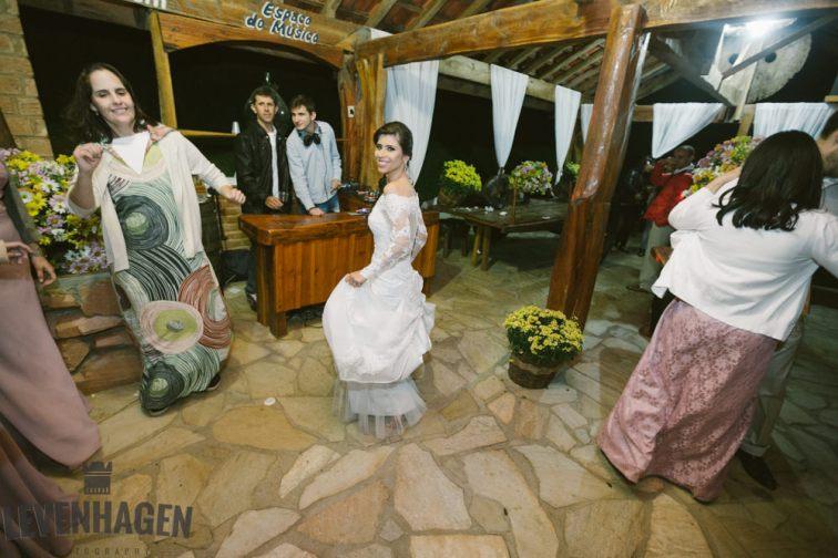 Laís e Paulo---20160528--1053ricardo-levenhagen-quando-o-amor-acontece-casamento-lais-e-paulo- Quando o amor acontece Casamento Laís e Paulo