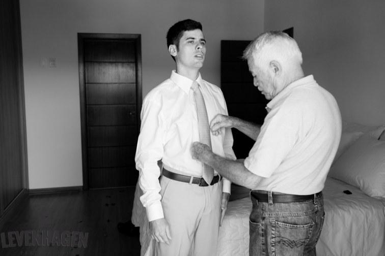Laís e Paulo---20160528--108ricardo-levenhagen-quando-o-amor-acontece-casamento-lais-e-paulo- Quando o amor acontece Casamento Laís e Paulo