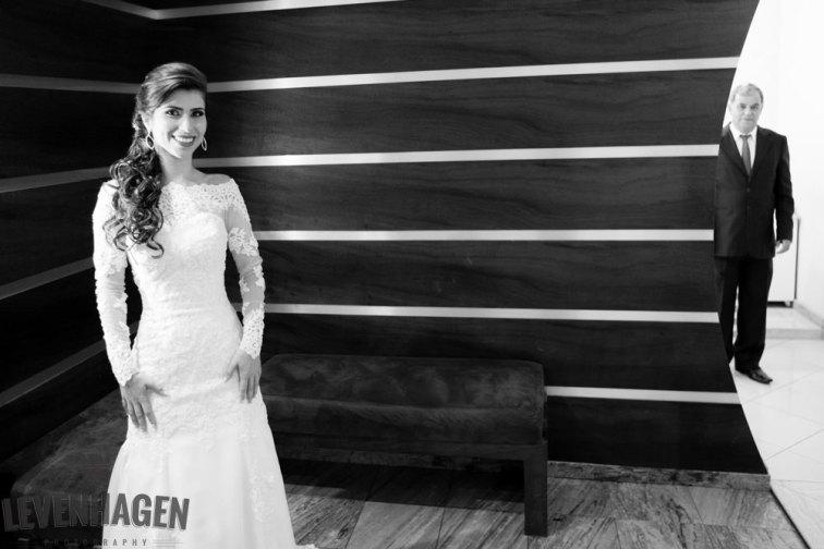 Laís e Paulo---20160528--289ricardo-levenhagen-quando-o-amor-acontece-casamento-lais-e-paulo- Quando o amor acontece Casamento Laís e Paulo