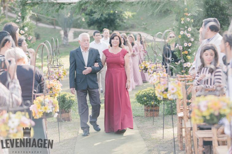 Laís e Paulo---20160528--387ricardo-levenhagen-quando-o-amor-acontece-casamento-lais-e-paulo- Quando o amor acontece Casamento Laís e Paulo