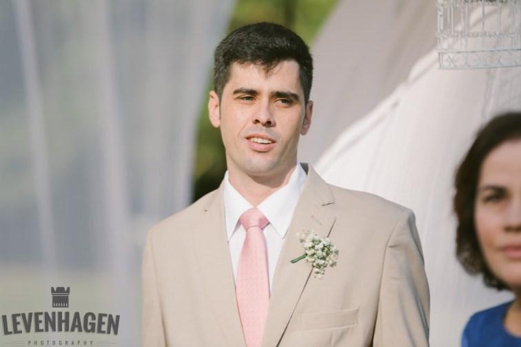 Laís e Paulo---20160528--444ricardo-levenhagen-quando-o-amor-acontece-casamento-lais-e-paulo- Quando o amor acontece Casamento Laís e Paulo