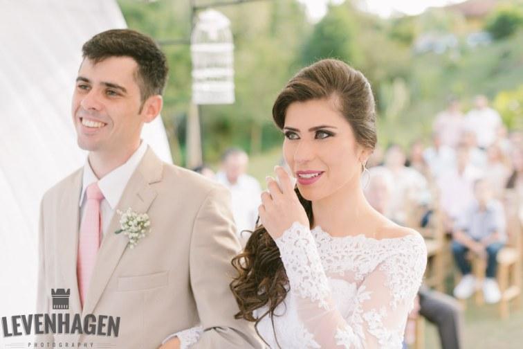 Laís e Paulo---20160528--609ricardo-levenhagen-quando-o-amor-acontece-casamento-lais-e-paulo- Quando o amor acontece Casamento Laís e Paulo
