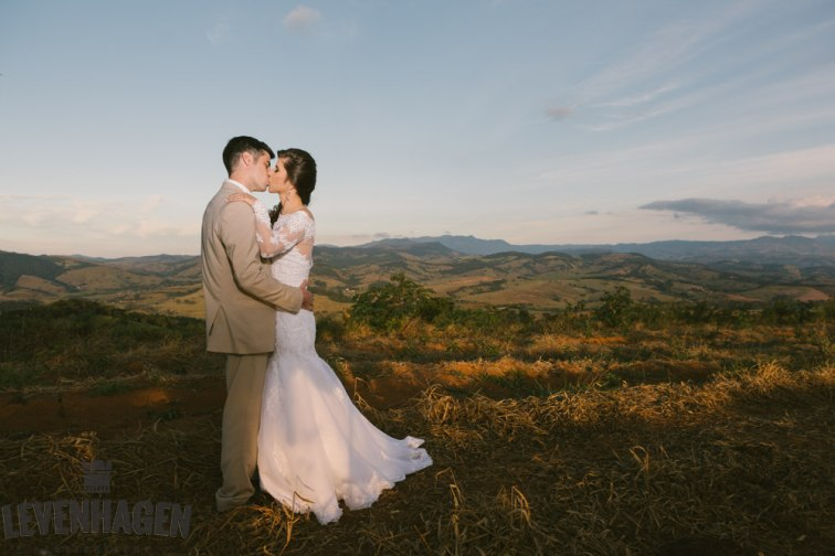 Laís e Paulo---20160528--802ricardo-levenhagen-quando-o-amor-acontece-casamento-lais-e-paulo- Quando o amor acontece Casamento Laís e Paulo