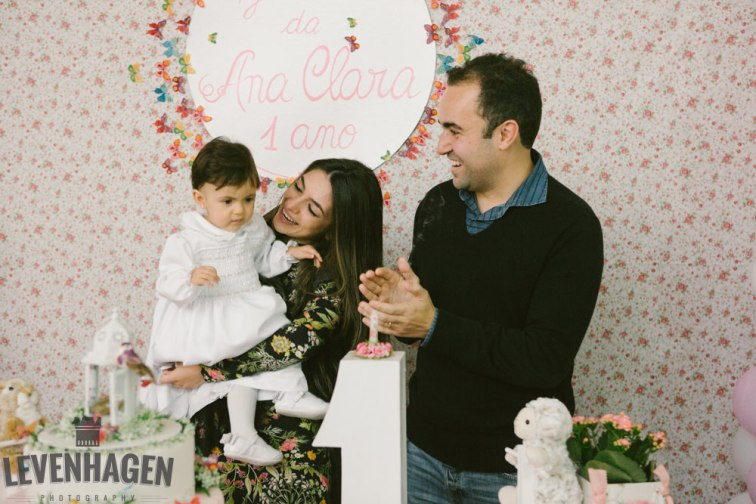 1 ano de Ana Clara ---20160702--322ricardo-levenhagen-primeiro-aninho-de-ana-clara- Primeiro aninho de Ana Clara