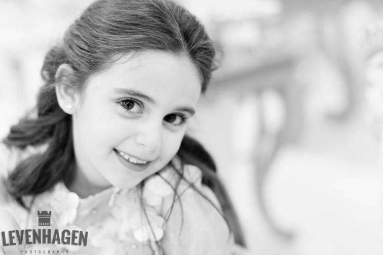 6 anos de Sophia---20160730--186ricardo-levenhagen-6-anos-de-sophia- 6 anos de Sophia