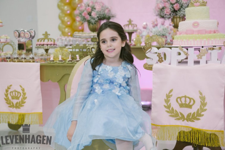 6 anos de Sophia---20160730--189ricardo-levenhagen-6-anos-de-sophia- 6 anos de Sophia