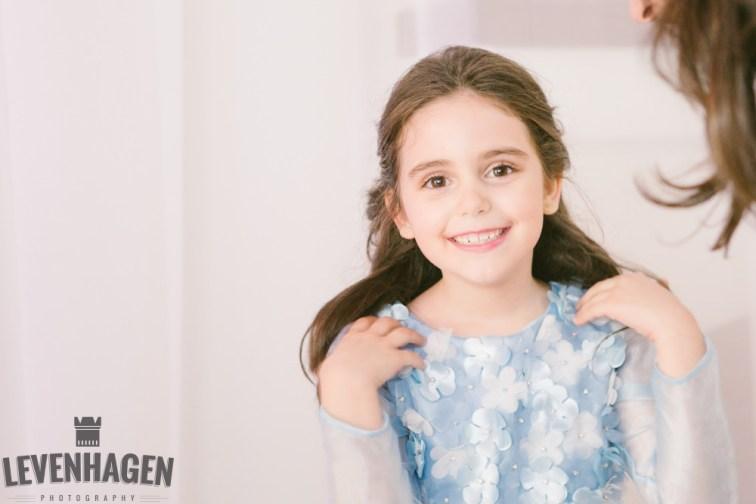 6 anos de Sophia---20160730--195ricardo-levenhagen-6-anos-de-sophia- 6 anos de Sophia