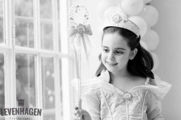 6 anos de Sophia---20160730--226ricardo-levenhagen-6-anos-de-sophia- 6 anos de Sophia