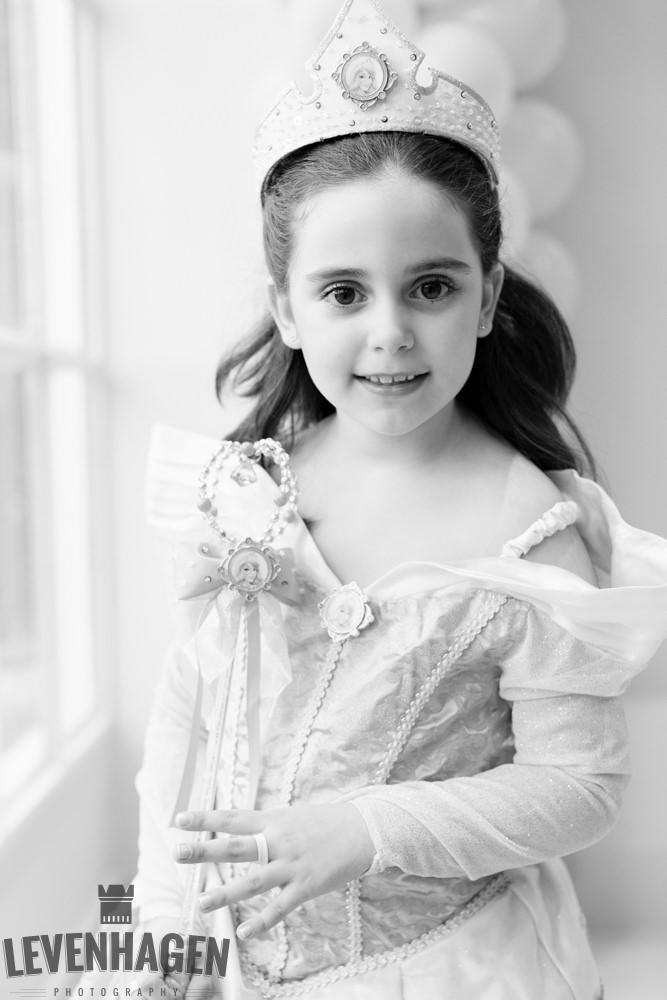 6 anos de Sophia---20160730--231ricardo-levenhagen-6-anos-de-sophia- 6 anos de Sophia